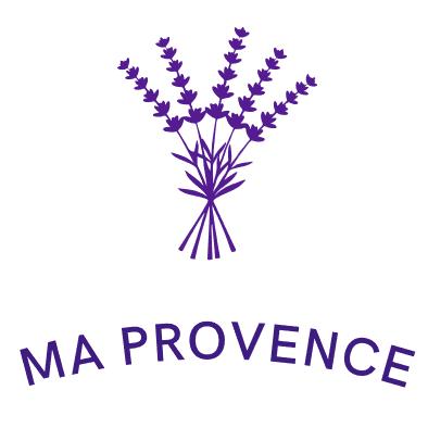 Maprovence